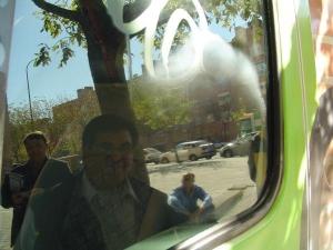 bus_klaar